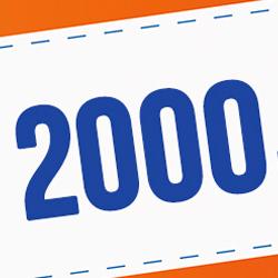 Выигрывай 2000 на шопинг в Марафон