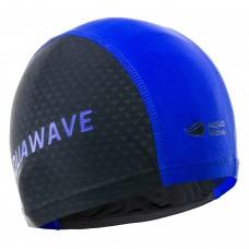 Шапка для плавания CARBO CAP