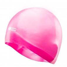 Шапка для плавання FASTO CAP