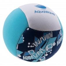 Мяч LUMAR