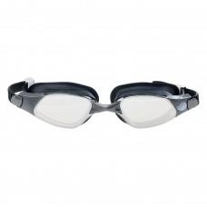 Очки для бассейна PETREL