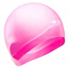 Шапка для плавания PRESTI CAP