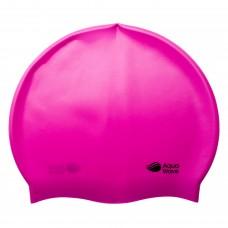 Шапка для плавания PRIMO CAP