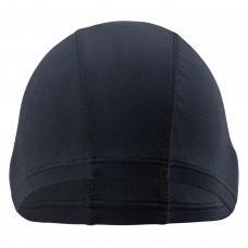 Шапка для плавания RONNY CAP