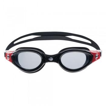 Фото Очки VISIO (VISIO-SMOKY/BLACK/RED), Цвет - черный, красный, Очки