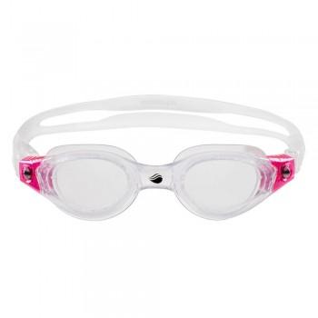 Фото Очки VISIO (VISIO-TRANSPARENT/PINK), Цвет - прозрачный, розовый, Очки