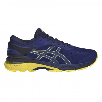 Кроссовки для бега GEL-KAYANO 25
