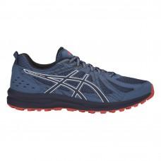 Кроссовки для бега FREQUENT TRAIL
