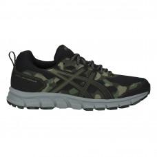 Кроссовки для бега GEL-SCRAM 4