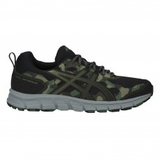 Кросівки для бігу GEL-SCRAM 4