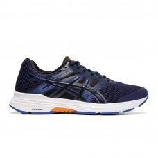 Кроссовки для бега GEL-EXALT 5