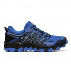Кроссовки для бега GEL-FujiTrabuco 7 G-TX