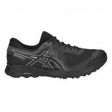 Кроссовки для бега GEL-SONOMA 4 G-TX