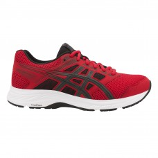 Кроссовки для бега GEL-CONTEND 5