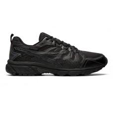 Кроссовки для бега GEL-VENTURE 7 WP