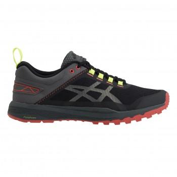 Кросівки для бігу FujiLyte XT