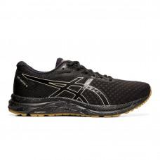 Кросівки для бігу GEL-EXCITE 6 WINTERIZED