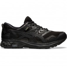 Кросівки GEL-SONOMA 5 G-TX