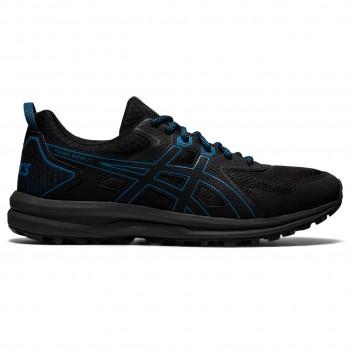 Кроссовки для бега TRAIL SCOUT