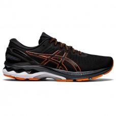 Кроссовки для бега GEL-KAYANO 27