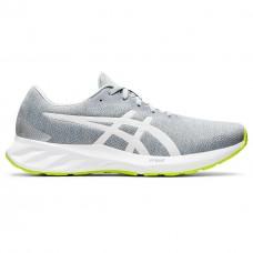 Кроссовки для бега ROADBLAST