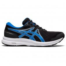 Кроссовки для бега GEL-CONTEND 7