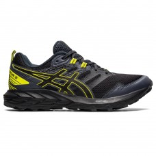Кроссовки для бега GEL-SONOMA 6