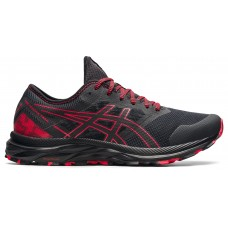 Кроссовки для бега GEL-EXCITE TRAIL