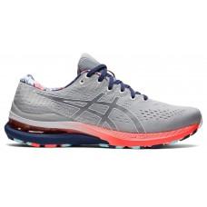 Кроссовки для бега GEL-KAYANO 28
