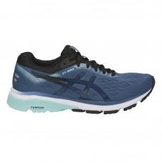 Кросівки для бігу GT-1000 7
