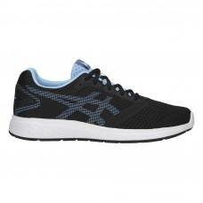 Кросівки для бігу PATRIOT 10