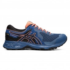 Кросівки для бігу GEL-SONOMA 4 G-TX