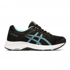Кросівки для бігу GEL-CONTEND 5