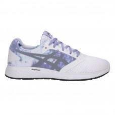 Кросівки для бігу PATRIOT 10 SP