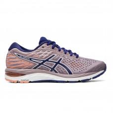 Кросівки для бігу GEL-CUMULUS 21