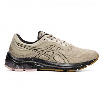 Кросівки для бігу GEL-PULSE 11 WINTERIZED