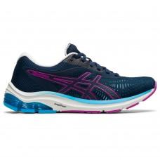Кроссовки для бега GEL-PULSE 12