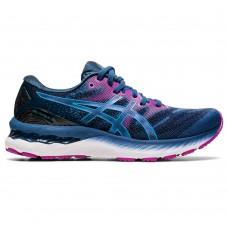 Кроссовки для бега GEL-NIMBUS 23