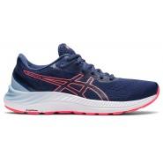 Кроссовки для бега GEL-EXCITE 8