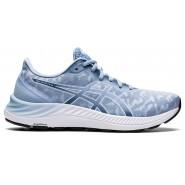 Кроссовки для бега GEL-EXCITE 8 TWIST