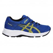 Кросівки для бігу CONTEND 5 PS