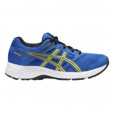 Кроссовки для бега CONTEND 5 GS