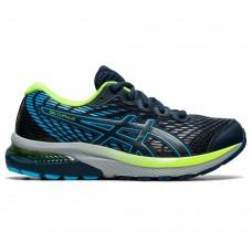 Кроссовки для бега GEL-CUMULUS 22 GS