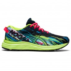 Кроссовки для бега GEL-NOOSA TRI 13 GS