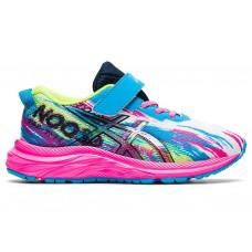 Кроссовки для бега PRE NOOSA TRI 13 PS