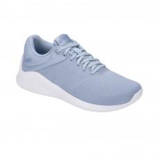 Кросівки для бігу COMUTORA