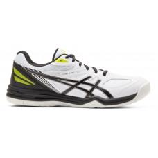 Кроссовки для бега COURT SLIDE 2