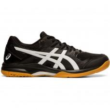Кроссовки для бега GEL-ROCKET 9