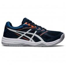 Кроссовки для бега UPCOURT 4
