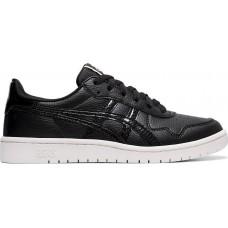 Кросівки JAPAN S